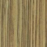Pared-melanina-zebrano