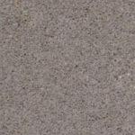 Suelo-superficie-cuarzo-gris-expo