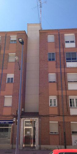 instalacion-de-ascensores-en-comunidades-sin-ascensor-3-600
